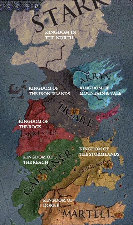 map-before-aegon-w-text-2