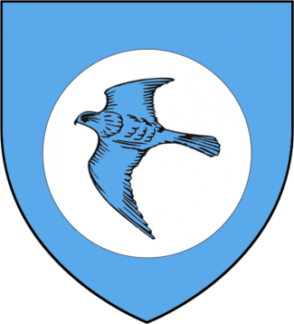 Sigil of House Arryn