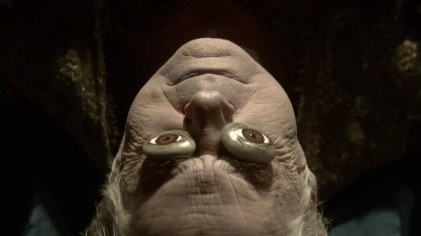 Funeral of Jon Arryn