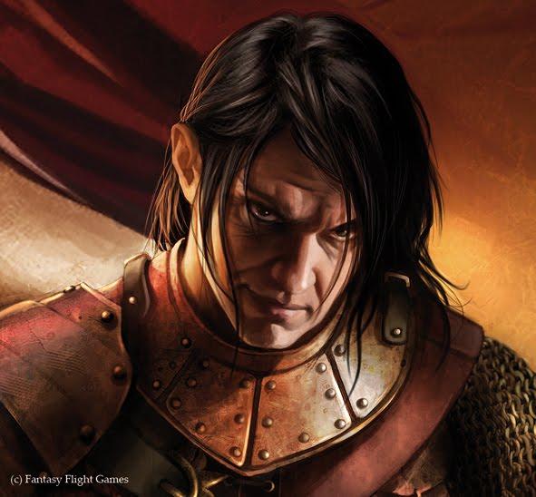 ThronesLife | House Martell