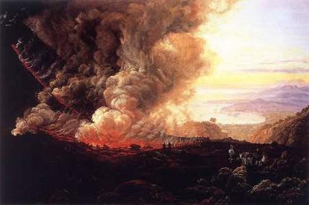 The Doom of Valyria
