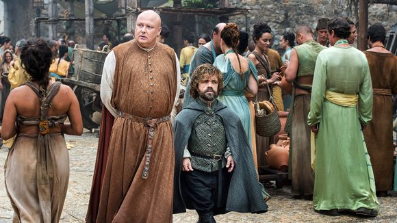 636013722916208732-Varys-and-Tyrion